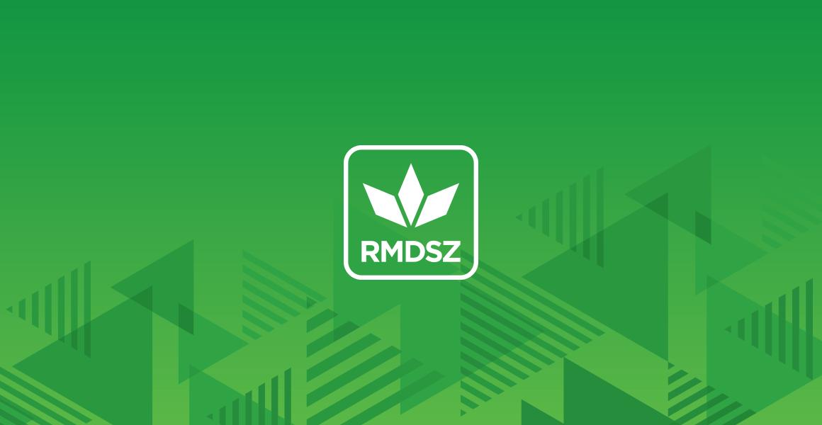 Tisztújítást írnak ki az RMDSZ Temes és Brassó megyei, valamint Nagybánya és Történelmi Máramaros területi szervezeteinél