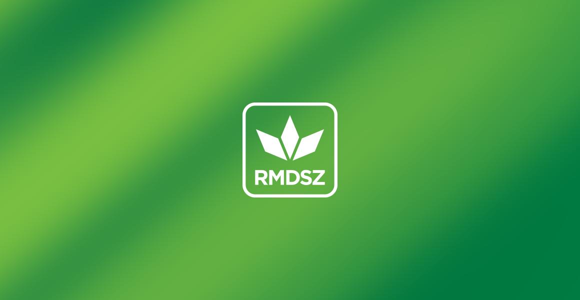 RMDSZ: új alapokra helyezzük a településrendezést