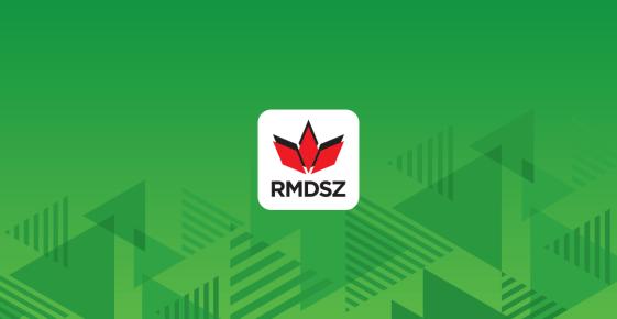 Tisztújítás az RMDSZ Történelmi Máramaros szervezeteinél