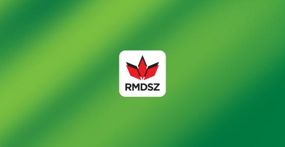 Nem szavazza meg az RMDSZ képviselőházi frakciója az egészségügyi miniszter ellen benyújtott egyszerű indítványt