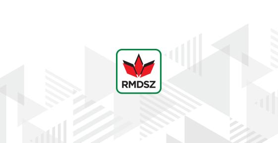 Az RMDSZ 4 prefektusát nevezték ma ki