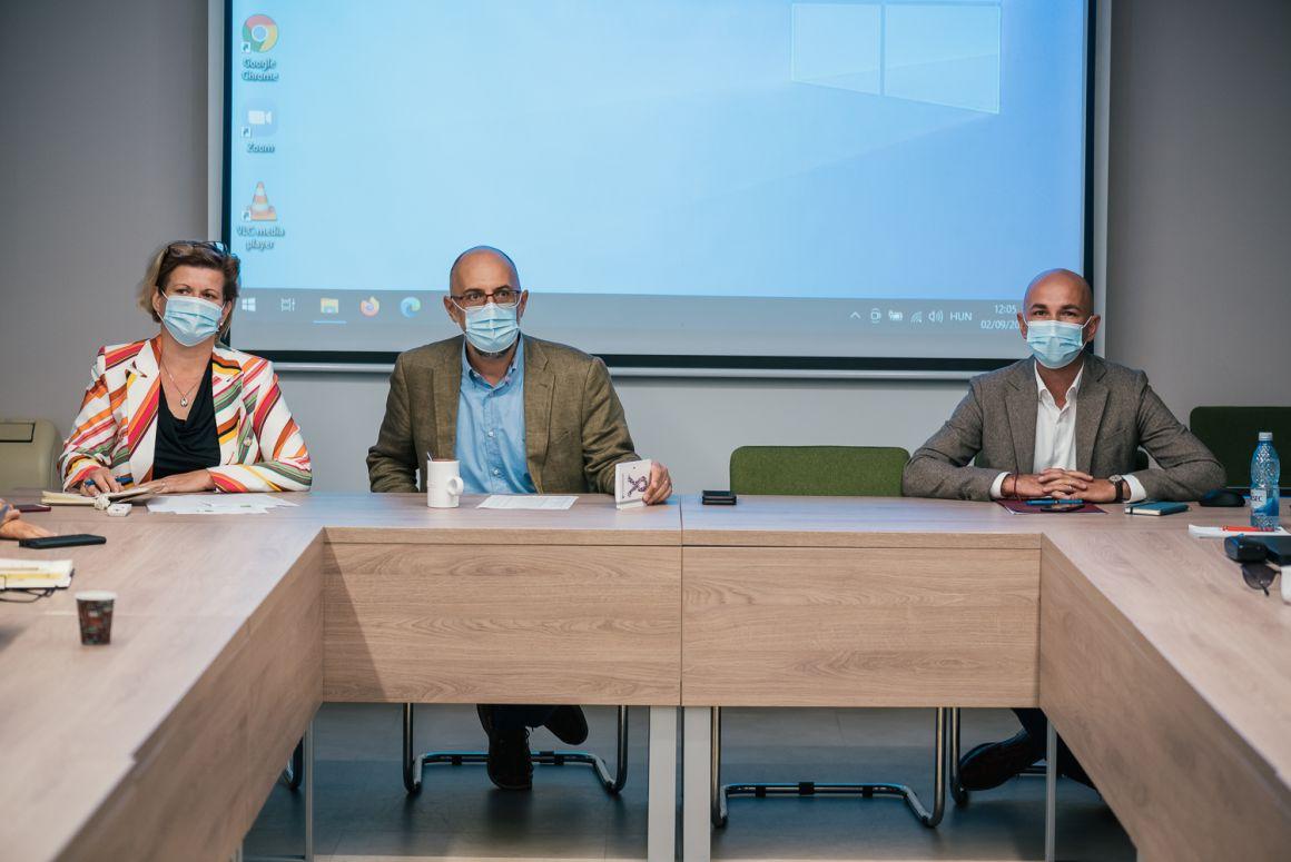 Munkacsoportot hozott létre az RMDSZ a népszámlálási előkészületekre
