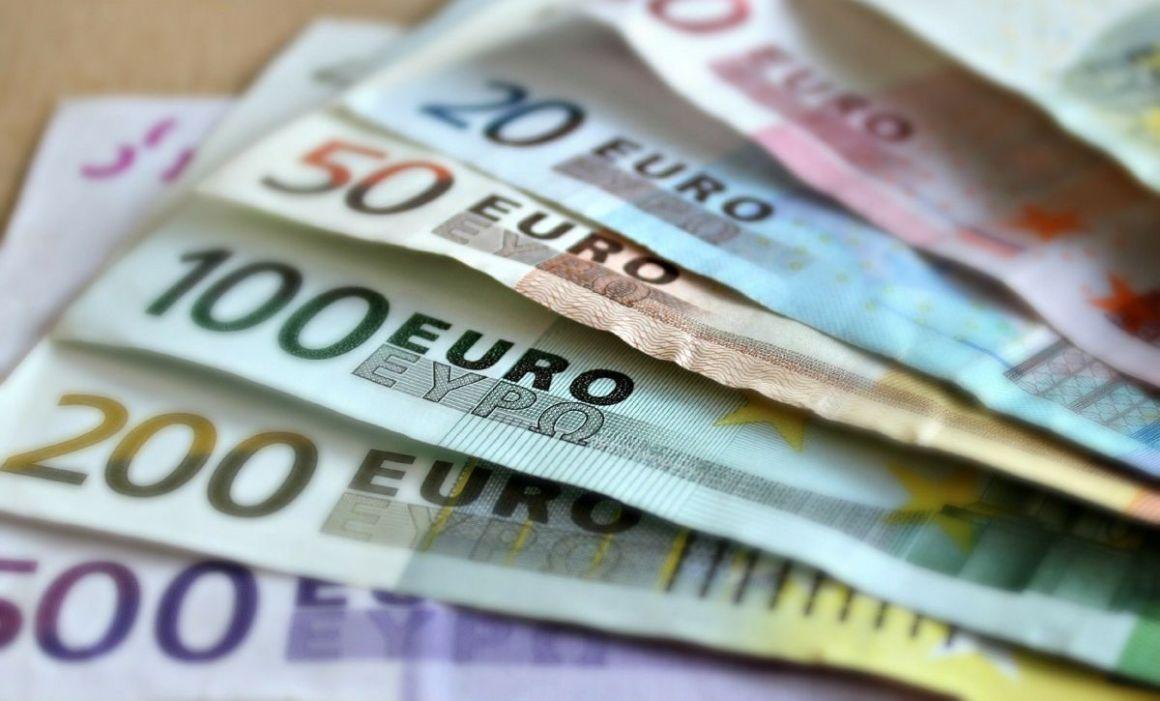 Látványosan növelni kell az uniós pénzek felhasználását