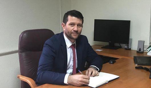 Fontosnak tartja a román nyelv hatékony elsajátítását a kisebbségi oktatásért felelős új államtitkár