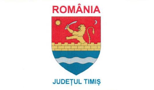RMDSZ: újabb erdélyi megye zászlaját hivatalosította a kormány