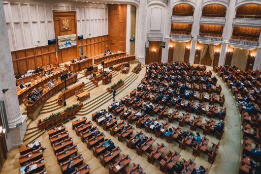 Magyar Lóránd: az RMDSZ nem szavazza meg a mezőgazdasági miniszter ellen benyújtott egyszerű indítványt