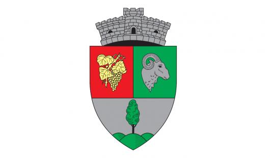 Három erdélyi magyar település szabad szimbólumhasználatát hivatalosította a kormány