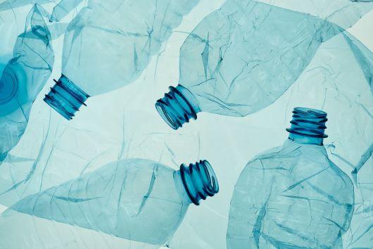 Tánczos Barna: tárcaközi eljárásban van az egyszer használatos műanyag termékek betiltására vonatkozó EU-s irányelv