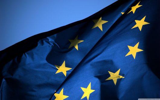 A Minority SafePack az Európai Parlament plenáris ülésén