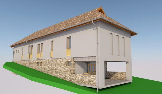 Három új, magyarlakta településen épülő beruházást hagyott ma jóvá a fejlesztési minisztérium
