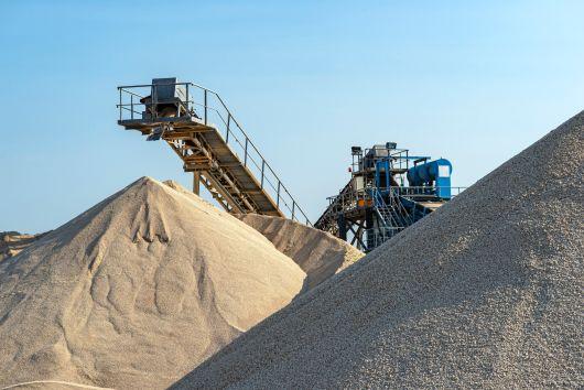 Tánczos Barna: megálljt parancsolunk a környezetromboló, építőipari nyersanyag-kitermelésnek