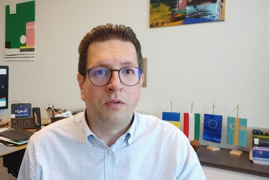 Vincze Loránt: az Európai Bizottság cserbenhagyta az őshonos kisebbségeket