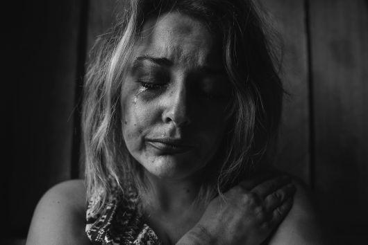 Benyújtotta javaslatait az RMDSZ Nőszervezete a nők elleni és a családon belüli erőszak európai szintű törvénykezésének megalkotásához