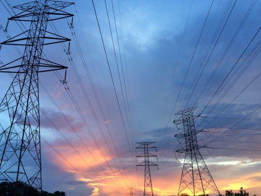 Antal Lóránt: törvénnyel rendezzük a kiszolgáltatott energiafogyasztók kérdését