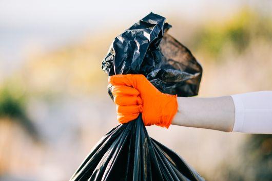 Szabó Ödön: optimalizálnánk a hulladékgyűjtés költségeit