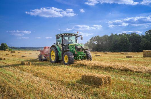 230 millió eurónyi mezőgazdasági támogatásra pályázhatnak a romániai gazdák a következő három hónapban