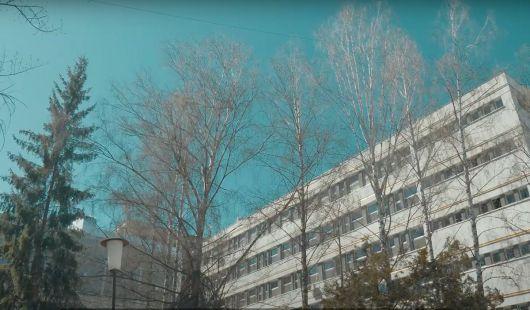 Az RMDSZ javaslatára döntött a kormány: fejlesztik és bővítik a Csíkszeredai Megyei Sürgősségi Kórházat