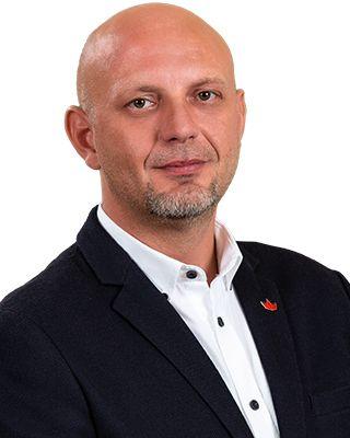 Barta Zoltán