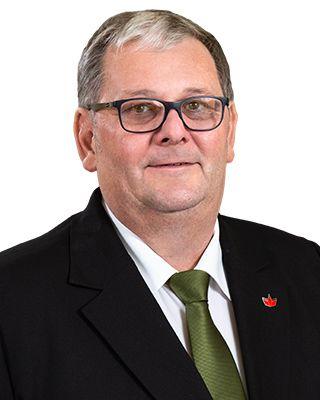 Gindele Imre