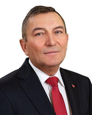 Kaiser István