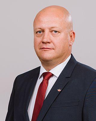 Benedekfi Csaba