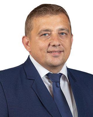 Fazakas András Levente