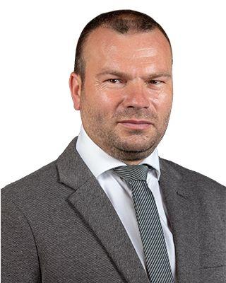 Imre Csaba Lóránd