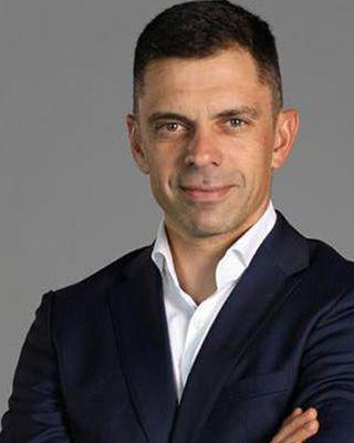 Novák Eduárd