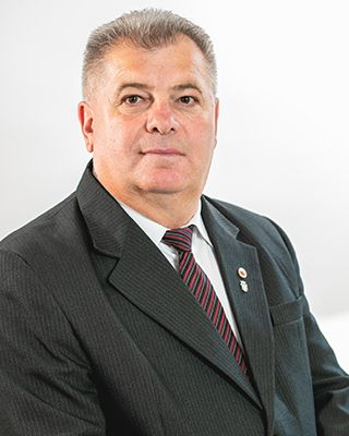 Póka András György