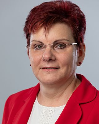 Portik Erzsébet-Edit