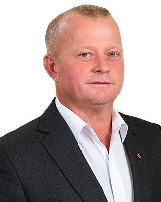 Schupler Tibor