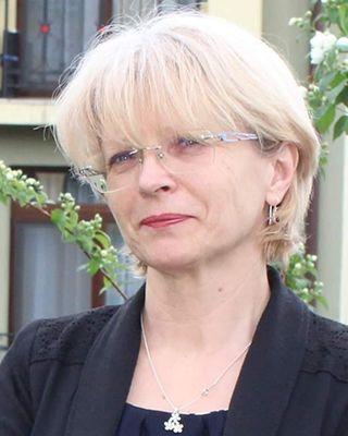 Simonfi Mária