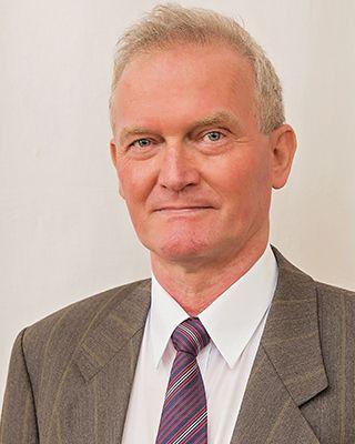 Szabó Albert