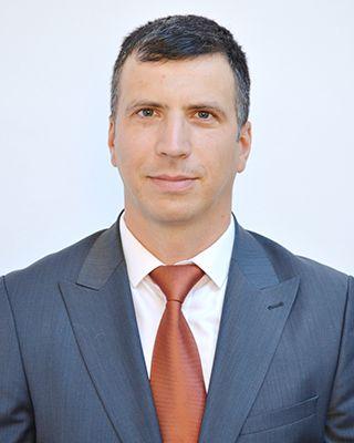 Szigyártó Zsombor-István