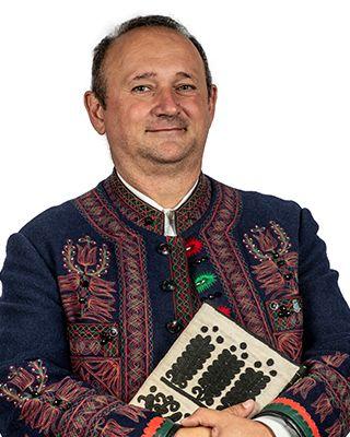 Szoboszlai-Gáspár István