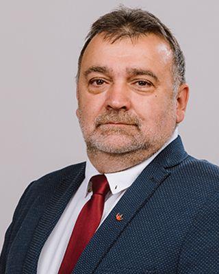 Tatár Béla
