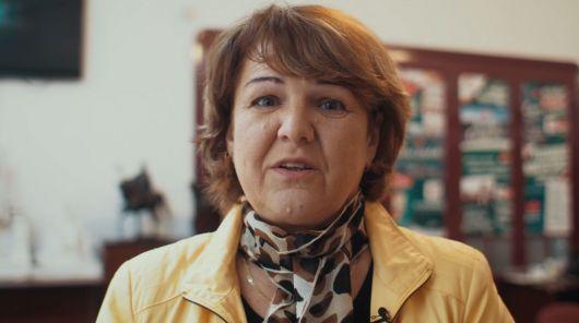 Mit tett az RMSZ a parlamentben a családon belüli erőszak ellen?