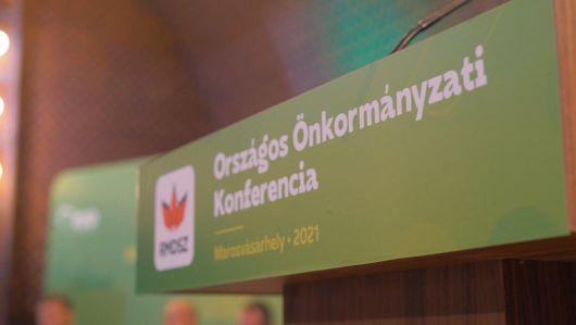 Az RMDSZ fontos szervezeti partnerei a helyi közösségeket szervező önkormányzatok