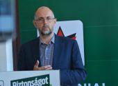 Székelyföld - Szórvány szolidaritás: véglegesítette az erdélyi megyék parlamenti listáit a Szövetségi Állandó Tanács