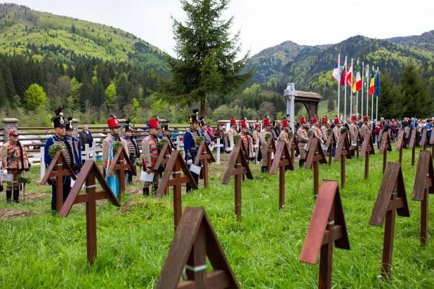 ÁLLÁSFOGLALÁS – Az úzvölgyi temetőben történt feketezsákos akció kapcsán