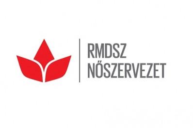 Megalakult az RMDSZ zilahi Nőszervezete