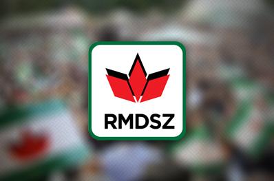 Tisztújító körzeti közgyűléseket és küldöttgyűlést tartott a sepsiszentgyörgyi RMDSZ