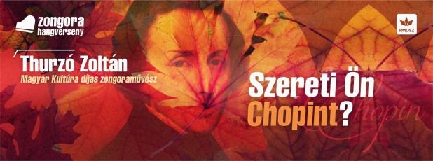 A szórványvidékek magyar közösségei szeretik Chopint – Zongorahangverseny-sorozatot zárt az RMDSZ Ügyvezető Elnöksége (AUDIÓ)
