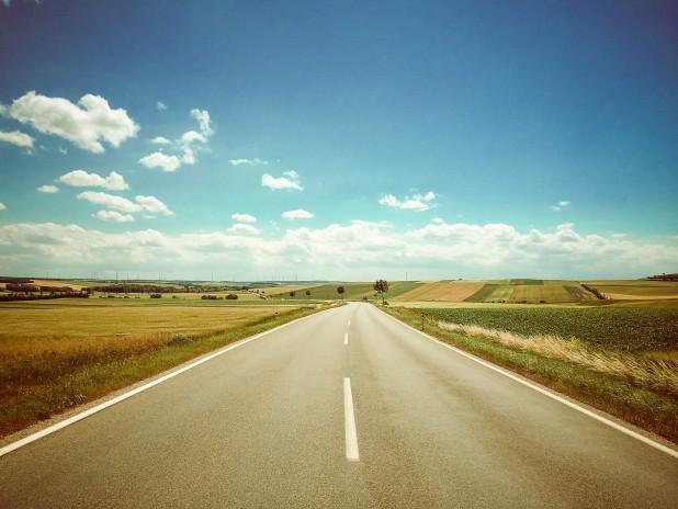Óvári és Csenger között átjárható utat építene ki az RMDSZ