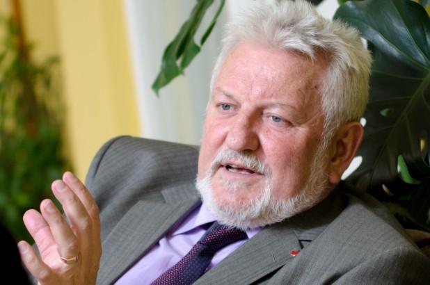 Antal István: legalább 30 százalékkal csökkenhet az élelmiszerpazarlás Romániában