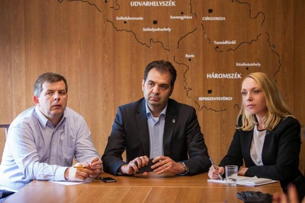 Változást a romániai oktatásban