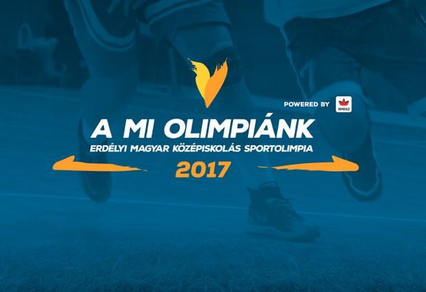 Szovátán ülésezett a Testnevelő Tanárok Országos Tanácsa – szeptember 20-24. között újra Sportolimpia lesz Kolozsváron