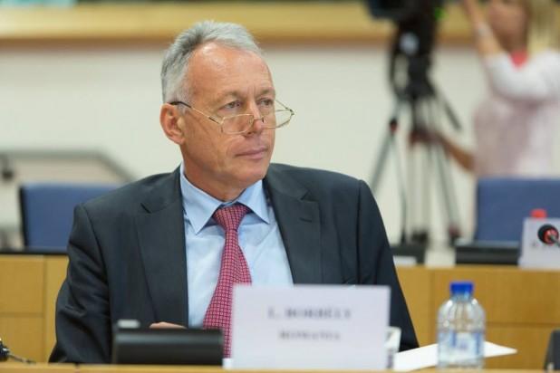 A Fenntartható Fejlődési Stratégia felújításának szükségességéről egyeztettek Temesváron