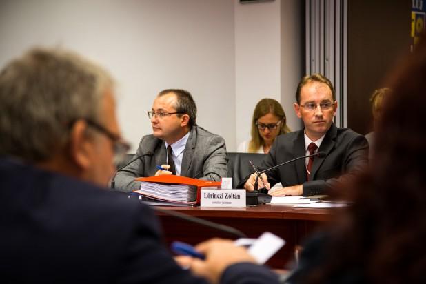 Közel 5 millió lejt utal ki a Kolozs Megyei Tanács a helyi önkormányzatok részére