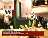 Erdély TV: Átadták az RMDSZ 2012-es Ezüstfenyő díjait